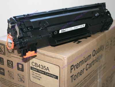 HP-P1006-CB435A-Toner.jpg