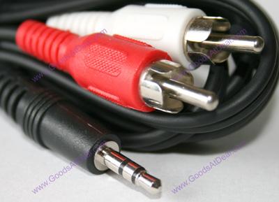 Y-RCA-Cable.jpg