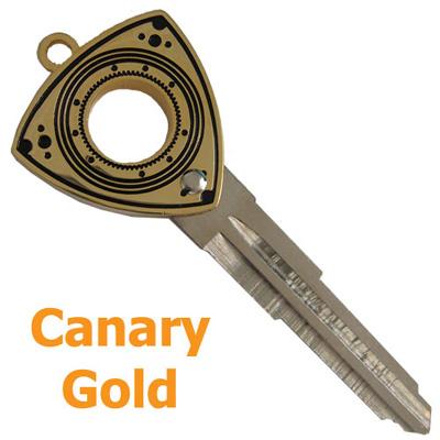 rx7-rotor-key-blank-93-02.cg.jpg