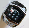 Watch-Phone-GD910_s.jpg