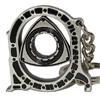 rotary-engine-satin-silver_s.jpg